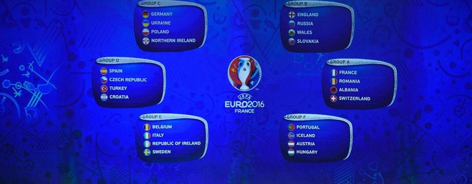 shorti Euro 2016