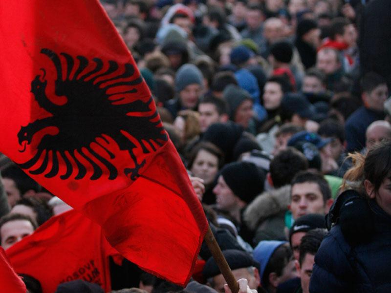 Samiti i parë i diasporës në Tiranë, në nëntor 2016