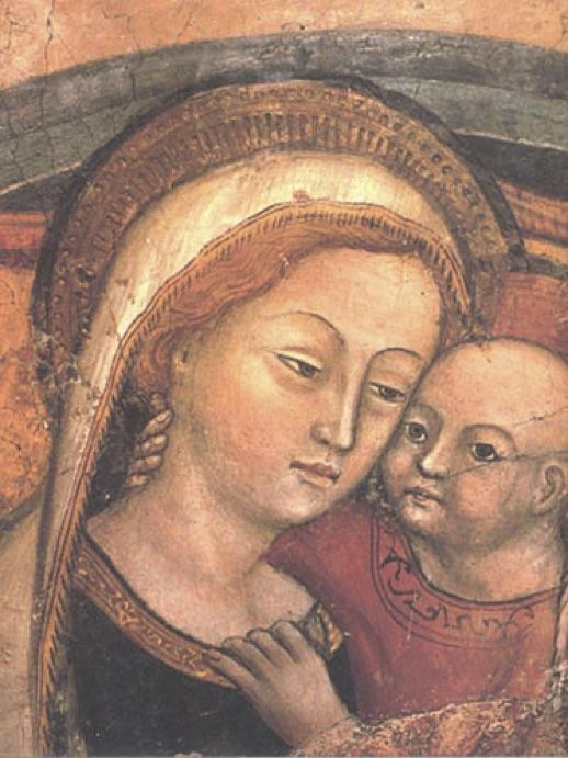 Madonna del Buon Consiglio