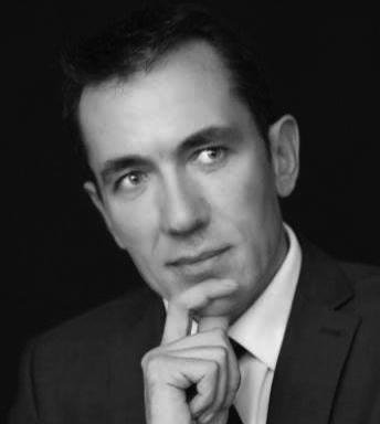 Petrit Kuçana