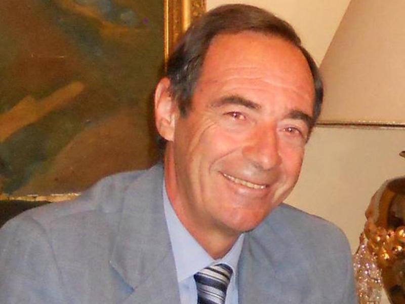 Aldo Renato Terrusi