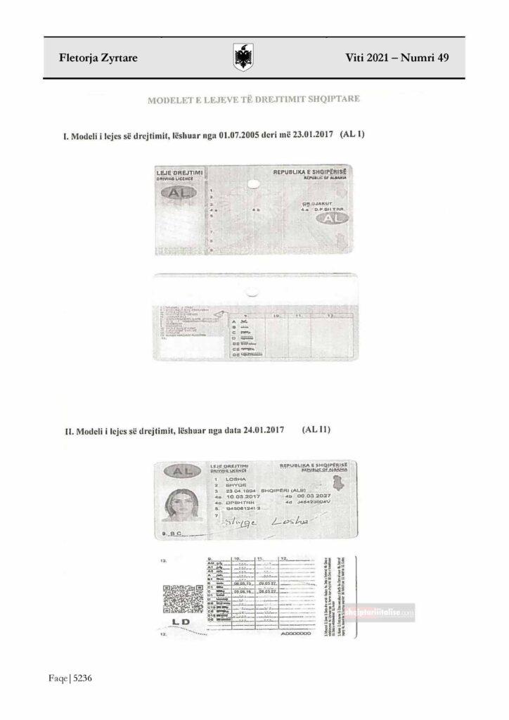 Questa immagine ha l'attributo alt vuoto; il nome del file è FZ-2021-49-konvertimi-patentat_Page_15-724x1024.jpg