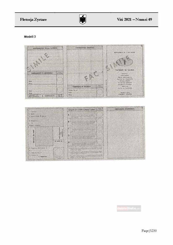 Questa immagine ha l'attributo alt vuoto; il nome del file è FZ-2021-49-konvertimi-patentat_Page_18-724x1024.jpg
