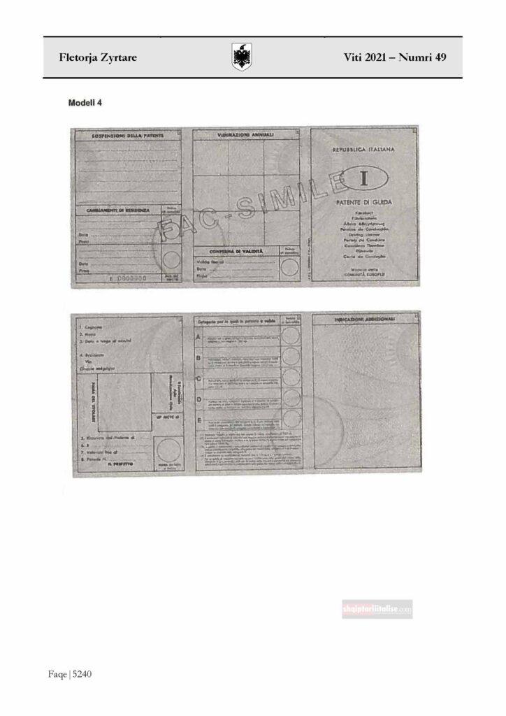 Questa immagine ha l'attributo alt vuoto; il nome del file è FZ-2021-49-konvertimi-patentat_Page_19-724x1024.jpg