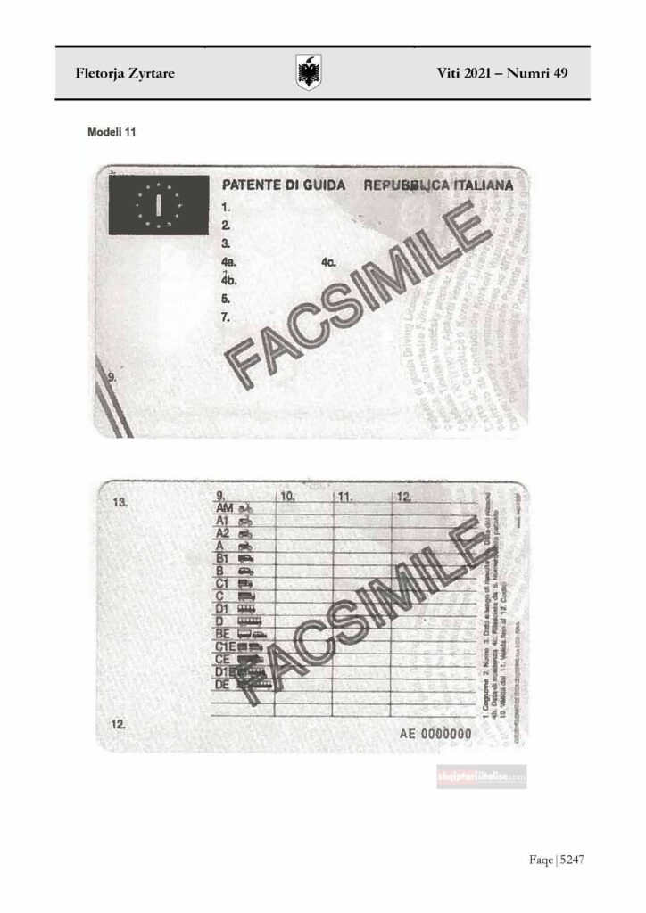 Questa immagine ha l'attributo alt vuoto; il nome del file è FZ-2021-49-konvertimi-patentat_Page_26-724x1024.jpg