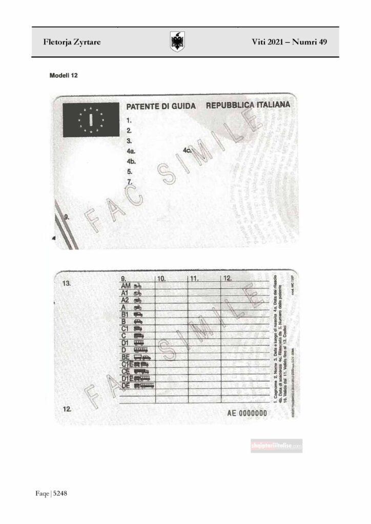 Questa immagine ha l'attributo alt vuoto; il nome del file è FZ-2021-49-konvertimi-patentat_Page_27-724x1024.jpg